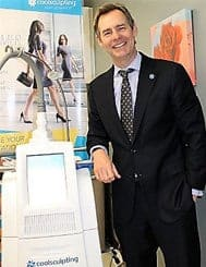 https://virginiacoolsculpting.tlmlive.com/wp-content/uploads/sites/376/2019/02/dr.Chris-Rothstein.jpg